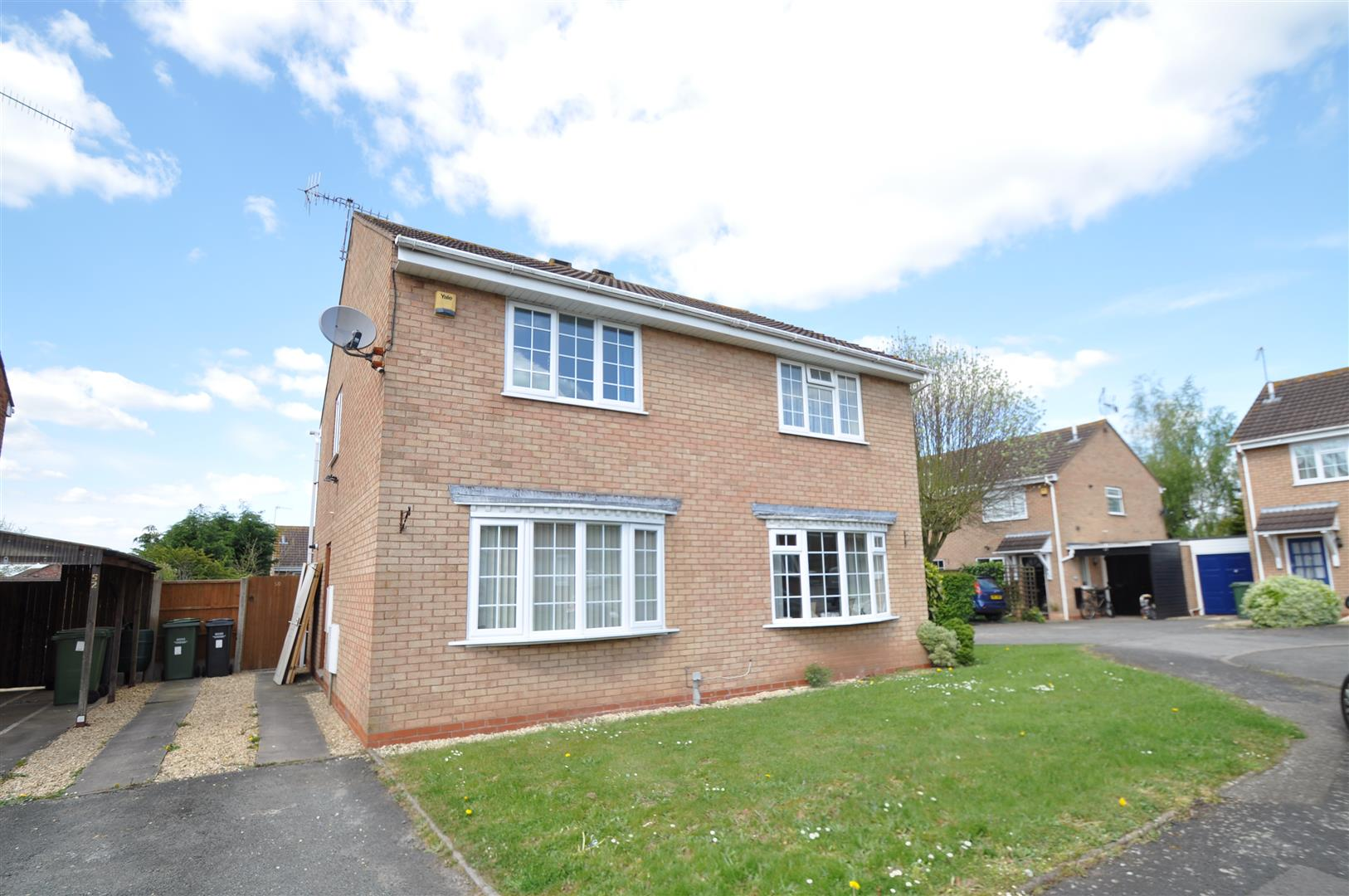Henley Drive,  Droitwich